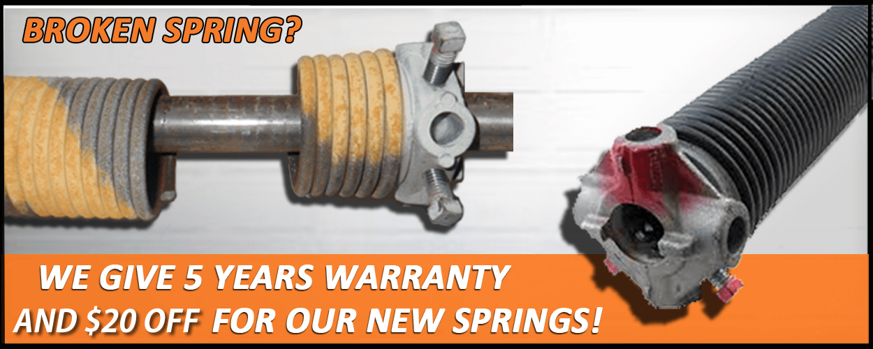 garage door repair des moines ia broken garage door spring replacement