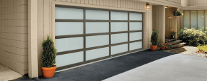 contact us page garage door repair