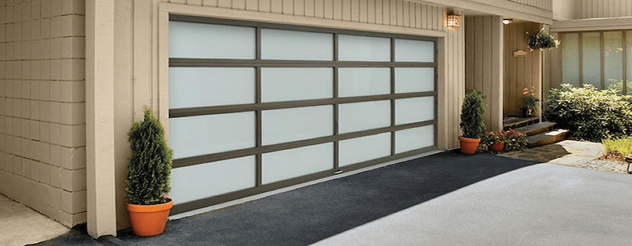 contact us page in garage door repair des moines website