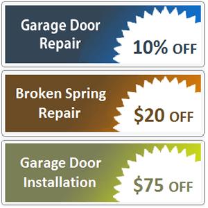 garage door repair des moines ia
