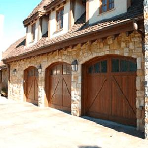 garage door repair des moines iowa